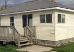 Foreclosed Home in Lachine 49753 M 65 N - Property ID: 3460855799