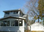 Foreclosed Home in Haslett 48840 PIKE ST - Property ID: 3460874626