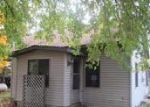 Foreclosed Home in Blanchard 49310 MILLBROOK RD - Property ID: 3460875503