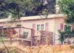 Foreclosed Home in Nevada City 95959 N BLOOMFIELD RD - Property ID: 3460901789