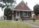 Foreclosed Home in Detroit 48205 EASTBURN ST - Property ID: 3460932434