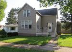 Foreclosed Home in Escanaba 49829 S 11TH ST - Property ID: 3460957400