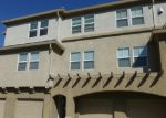 Foreclosed Home in Folsom 95630 MOON CIR - Property ID: 3460968795
