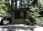 Foreclosed Home in Los Gatos 95033 OGALLALA WARPATH RD - Property ID: 3461001192