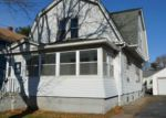 Foreclosed Home in Hamden 06514 4TH ST - Property ID: 3461182968