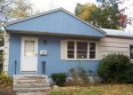 Foreclosed Home in Hamden 06514 WOODIN ST - Property ID: 3461188656