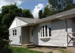 Foreclosed Home in Norwich 06360 DORIEN DR - Property ID: 3461309987