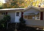 Foreclosed Home in Norwich 06360 COUNTRY DR - Property ID: 3461314798