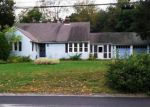 Foreclosed Home in Norwich 06360 OLD SALEM RD - Property ID: 3461323547