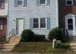 Foreclosed Home in Dover 19904 HAMPTON DR - Property ID: 3461403253