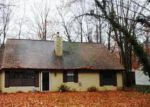 Foreclosed Home in Dover 19904 MERION RD - Property ID: 3461407193
