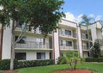 Foreclosed Home in Fort Lauderdale 33321 N BELFORT CIR - Property ID: 3461471585