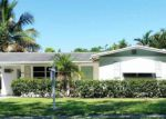 Foreclosed Home in Fort Lauderdale 33328 SW 52ND ST - Property ID: 3461483405