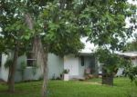 Foreclosed Home in Pompano Beach 33064 NE 54TH ST - Property ID: 3461488220