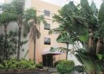 Foreclosed Home in Pompano Beach 33062 S RIVERSIDE DR - Property ID: 3461498292