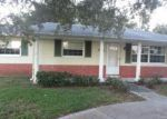 Foreclosed Home in Saint Petersburg 33702 18TH ST N - Property ID: 3461646333