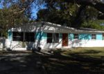 Foreclosed Home in Saint Petersburg 33710 13TH AVE N - Property ID: 3461650717