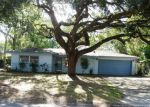 Foreclosed Home in Saint Petersburg 33712 68TH AVE S - Property ID: 3461651144