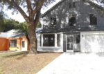 Foreclosed Home in Palm Harbor 34684 LAKE SAINT GEORGE DR - Property ID: 3461653337