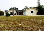 Foreclosed Home in Saint Petersburg 33712 CORONADA WAY S - Property ID: 3461659474