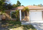 Foreclosed Home in Saint Petersburg 33711 40TH ST S - Property ID: 3461660346