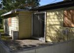 Foreclosed Home in Clearwater 33755 SANDY LN - Property ID: 3461666480