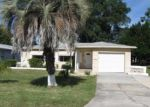 Foreclosed Home in Saint Petersburg 33705 64TH AVE S - Property ID: 3461677879