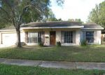 Foreclosed Home in Saint Petersburg 33702 66TH AVE N - Property ID: 3461678752