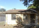 Foreclosed Home in Tampa 33610 E MOHAWK AVE - Property ID: 3461736112
