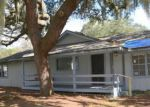 Foreclosed Home in Riverview 33569 3RD ST - Property ID: 3461739174