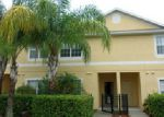Foreclosed Home in Riverview 33569 WINTER CREST DR - Property ID: 3461743120