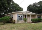 Foreclosed Home in Tampa 33607 W MAIN ST - Property ID: 3461747509