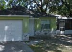 Foreclosed Home in Tampa 33610 ROLLING HAMMOCK PL - Property ID: 3461753188