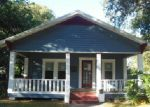 Foreclosed Home in Tampa 33603 E NEW ORLEANS AVE - Property ID: 3461755386