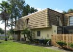 Foreclosed Home in Tampa 33625 TALL PINE DR - Property ID: 3461759776