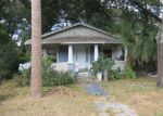 Foreclosed Home in Tampa 33604 E HANLON ST - Property ID: 3461765916