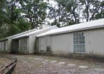 Foreclosed Home in Jacksonville 32223 JULINGTON CREEK RD - Property ID: 3461775988