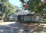 Foreclosed Home in Jacksonville 32225 UPHILL TER - Property ID: 3461776414