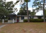 Foreclosed Home in Jacksonville 32218 HARLAN DR - Property ID: 3461777283