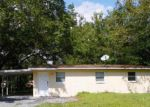 Foreclosed Home in Jacksonville 32210 GOLDILOCKS LN - Property ID: 3461781675