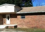 Foreclosed Home in Jacksonville 32209 W 33RD ST - Property ID: 3461783869