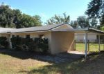 Foreclosed Home in Orlando 32824 6TH AVE - Property ID: 3461810130