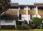 Foreclosed Home in Orlando 32839 TOWER PINE RD - Property ID: 3461815390