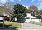 Foreclosed Home in Apopka 32712 LAKE ALDEN DR - Property ID: 3461819781