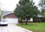 Foreclosed Home in Lakeland 33813 SHERYL ST - Property ID: 3461845165