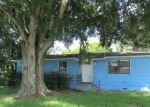 Foreclosed Home in Lakeland 33813 W ALAMO DR - Property ID: 3461847359
