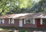 Foreclosed Home in Lakeland 33810 BONNY GLEN ST - Property ID: 3461848233