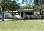Foreclosed Home in Lakeland 33801 JERE CIR - Property ID: 3461865320