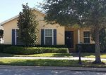 Foreclosed Home in Port Saint Lucie 34987 SW EAST PARK AVE - Property ID: 3462025178
