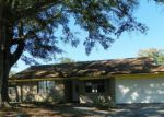 Foreclosed Home in Orange Park 32073 CHARLES CAROL ST - Property ID: 3462121984